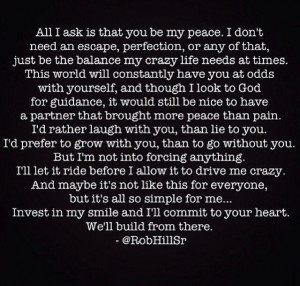 quotes #real so deep. I love this.