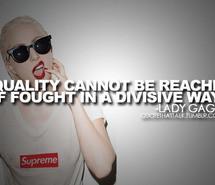inspirational-lady-gaga-life-quotes-sayings-350385.jpg
