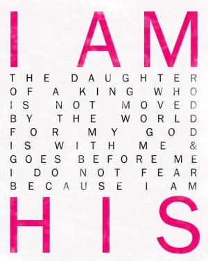 ... Christian Girl, God, Faith, Nursery Walls, Christian Quotes, Baby