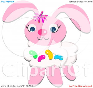 Related Pictures bunny clip art free funny 300 x 300 12 kb