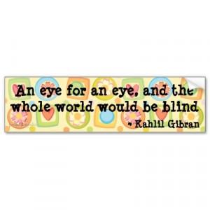 Image Result for http://rlv.zcache.com/kahlil_gibran_forgiveness ...