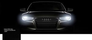 Cool Car Quotes Audi cool car facebook cover