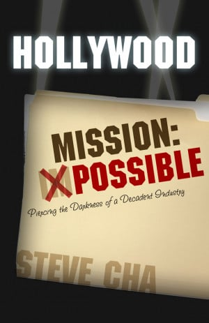 of mission possible size and category possible provides inspired some ...
