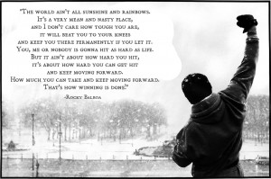 rocky balboa quotes hd wallpaper 5 is free hd wallpaper this wallpaper ...