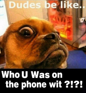 Funny-pictures-dudes-be-like-memes-laughing-time-smile-have-a-laugh ...
