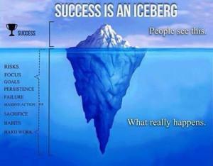 Iceberg-Success.png