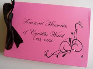 Images Condolences Condolence Message Bereavement Sympathy Grief