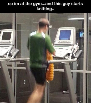 funny gym pictures (20)