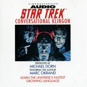 Conversational Klingon.jpg