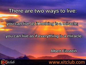 15920d1389134505-20-most-popular-quotes-albert-einstein-most-famous ...