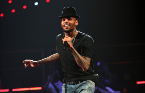 Chris-Brown-Tumblr-Quotes-e1394904132636.jpg