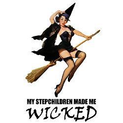 wicked_stepchildren_greeting_card.jpg?height=250&width=250&padToSquare ...