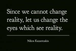 nikos.kazantzakis #4peoplematters #inspired #quotes