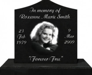 ... .com/156-death-quotes/22530-headstone-quotes.dear-mother-you-are