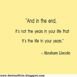 about life meaningful quotes about life meaningful quotes about life