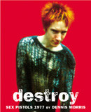 Johnny Rotten Quotes, Quotations, Sayings, Remarks and Thoughts