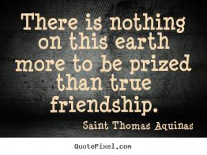 ... thomas aquinas more friendship quotes life quotes inspirational quotes