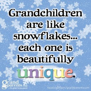 grandparents #grandchildren #grandpa #grandma #quotes