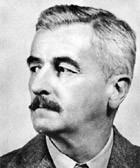 William Faulkner Quotes and Quotations
