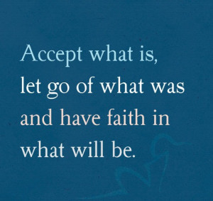have faith quotes tumblr
