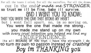 Thug Quotes About Girls Lyrics shawty wanna thug quote