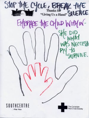 Stop Child Abuse Child Abuse Qoutes