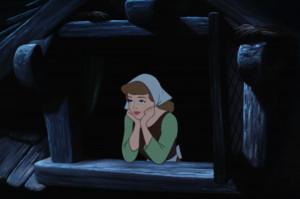 Disney Cinderella 2015 Quotes