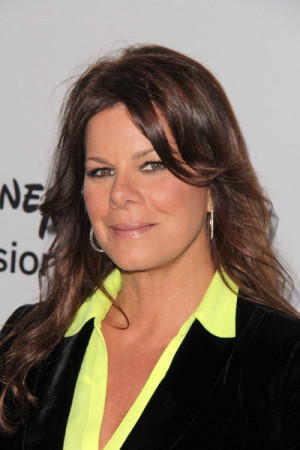 Marcia Gay Harden Pictures amp Photos