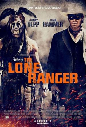 the-lone-ranger-depp.jpg