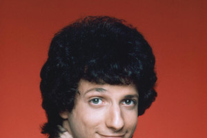 Horshack From Welcome Back Kotter