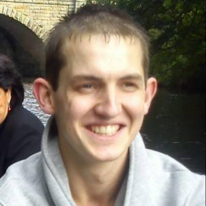 Sam Wilson manslaughter case back in court 3 suspects face March