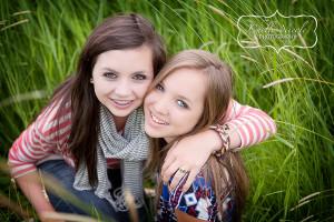 Friendship Friendships Best Friends Crazy Cute Love Girly Teen Teens