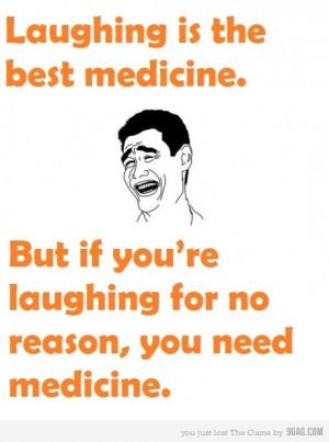 imageslaughing-is-the-best-medicine.jpg