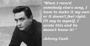 facebook com vn dang nhap johnny cash quotes about love