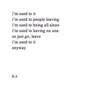 sad-little-universe