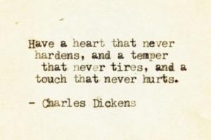 happy, heart, love, quotes