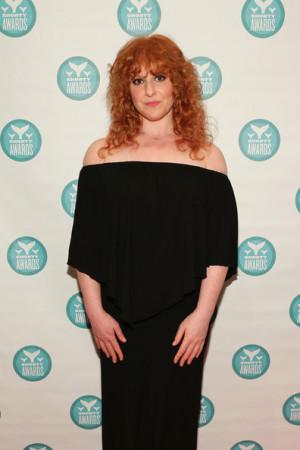 Julie Klausner Julie Klausner attends the 6th Annual Shorty Awards on