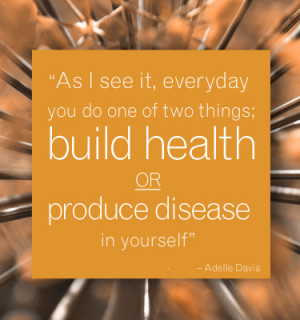 Healthy+body+healthy+mind+quote