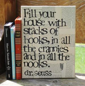 ... Quotes, Dr. Seuss Quotes, Dr Seuss Quotes Life, Dr Seuss Book Quotes