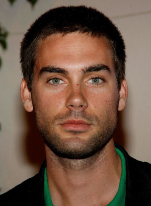 Drew Fuller Charmed Wiki For All Your Needs