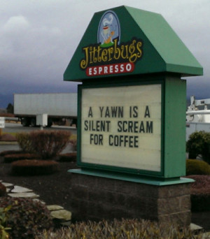 funny-picture-coffee-shop-sign-yawn-street