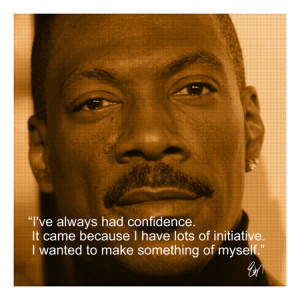 Related Pictures eddie murphy quotes