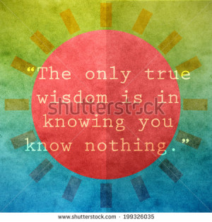 life quote. Inspirational quote by ancient Greek philosopher Aristotle ...