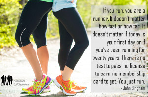 Motivation To Go The Extra Mile!