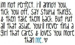 im not perfect photo me.jpg
