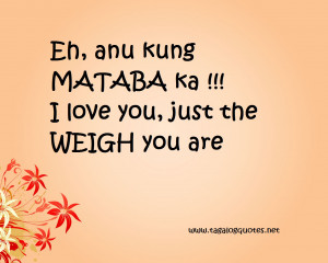 15 corny tagalog mostly pickup lines pinoy tumbl 2014 01 07 15 corny ...