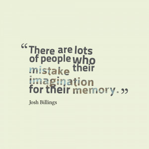 Best Mistake Quotes Ever...