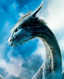 Saphira film poster