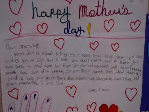 MOTHERS-DAY-CUTE-KID-NOTE-facebook.jpg