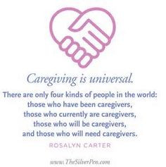 cancer caregiver quotes bing images more cancer caregiver quotes ...